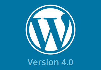 A Guide to WordPress 4.0