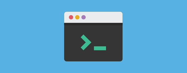Answering The Most Important Questions About Using Git With WordPress