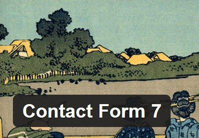 Optimizing Contact Form 7 for Better Performance