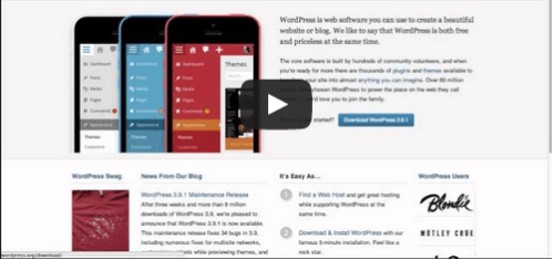 Understanding the Difference: WordPress.com vs WordPress.org