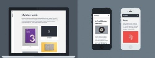 WordPress.com and Jetpack should lead the way toward standardizing custom post types