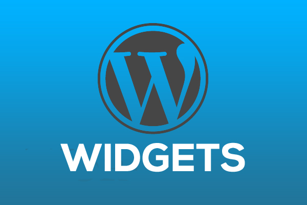 Creating Your Own Widgets Using Various WordPress APIs: Introduction