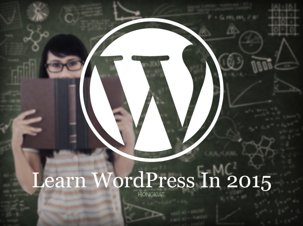 Ultimate 12-Month Guide To Learning WordPress (Plus Resources)