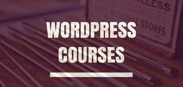 15 Best WordPress Courses to Hone Your Craft