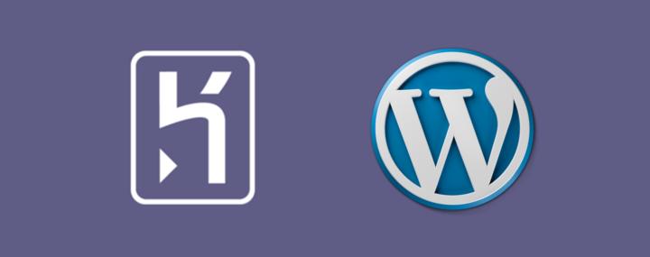 8 Things I Wish I Knew before Hosting WordPress on Heroku