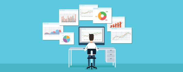 Beyond Google Analytics: The Best WordPress Analytics Tools on the Web
