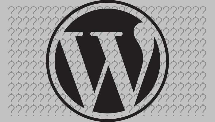 What Is WordPress and Why Should You Care?