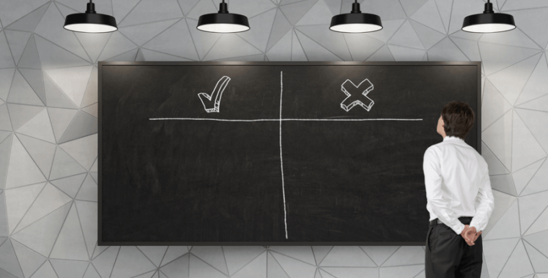 Page Builder Themes: Obox's Layers vs WPMU Dev's Upfront