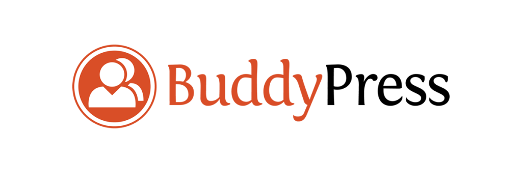BuddyPress: The Lowdown on Loop Filtering