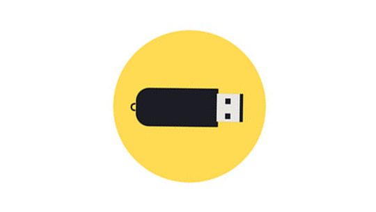 How to Install a WordPress Staging Site on a USB Drive with BackupBuddy