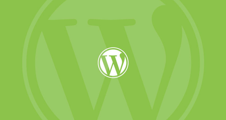 Repeatable Metabox fields to create Pricing Tables in WordPress