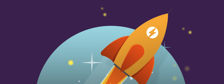 WP Rocket Review: Premium WordPress Cache Plugin, How does it stack up ?