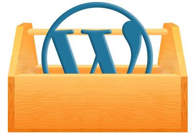 Toolbox of the Smart WordPress Developer: Kirki
