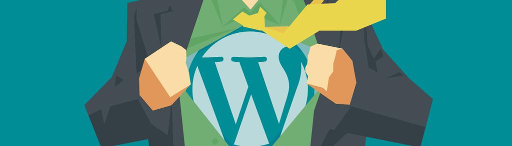 WordPress.org vs WordPress.com: A Definitive Guide For 2015