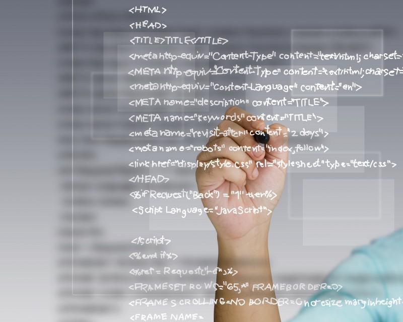 Working With Post Meta Data Using The WordPress REST API