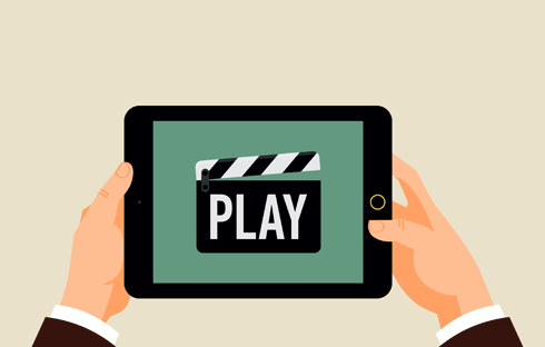 The Ultimate Mega Guide to Using Video With WordPress