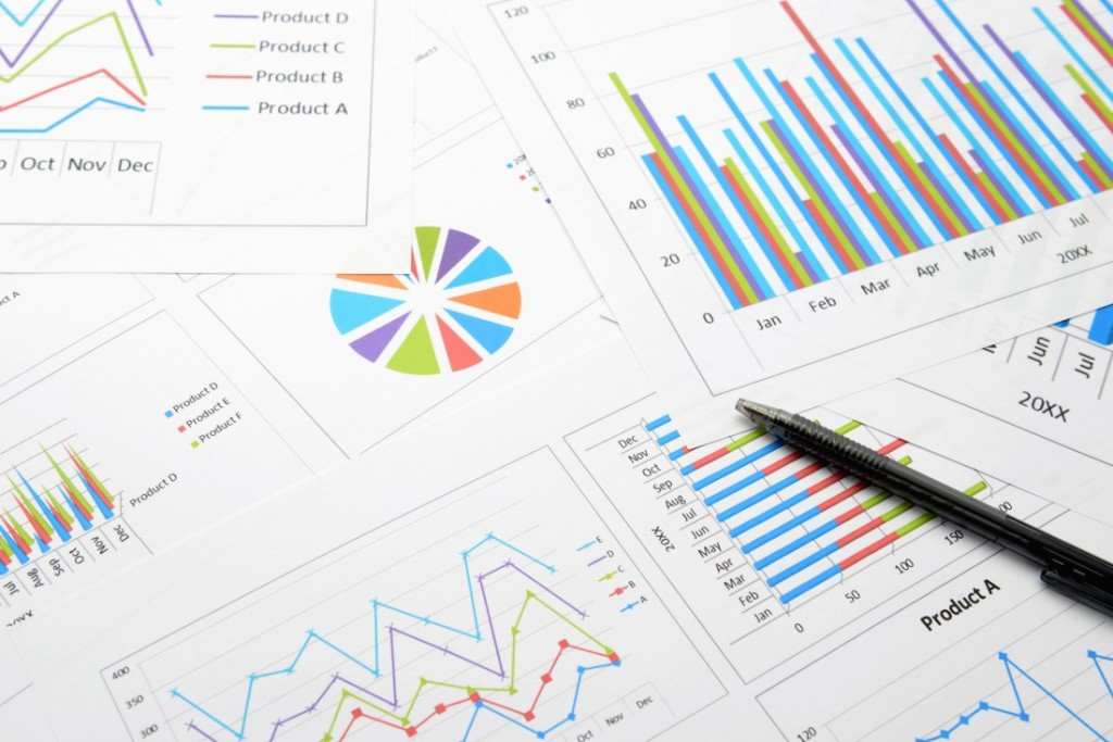 A Google Analytics Tutorial For Beginners And WordPress Users