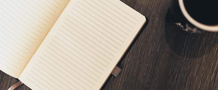 How to Add an Author Box/Bio in WordPress – 2 Methods