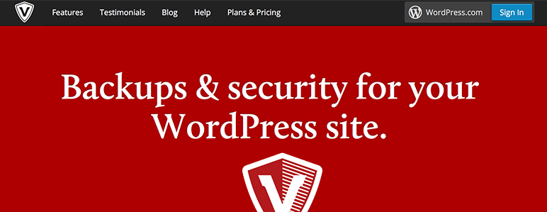 The Importance of Backing Up a WordPress Website: A Guide to Using VaultPress