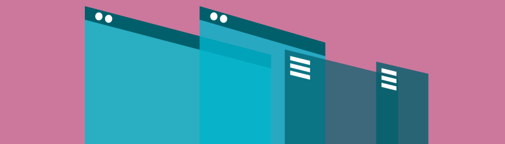 Using CSS3 Media Queries for a Responsive WordPress Design