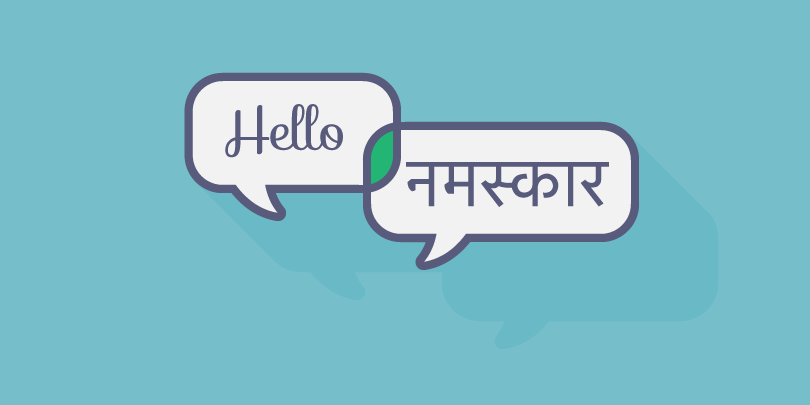 A Quick Guide to Translating Your WordPress Website into Any Language