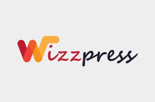 30% OFF WizzPress WordPress Hosting