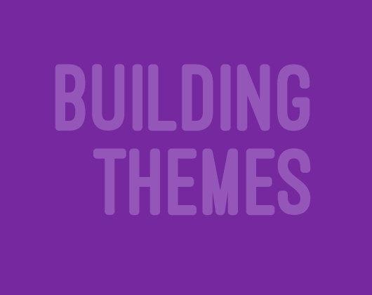 WordPress Development for Beginners: Building Themes