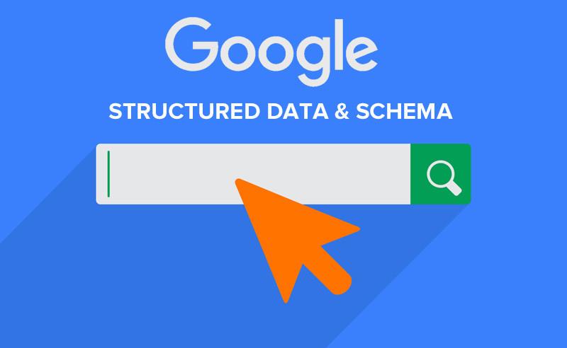 WordPress SEO Plugin For JSON-LD Structured Data Schema