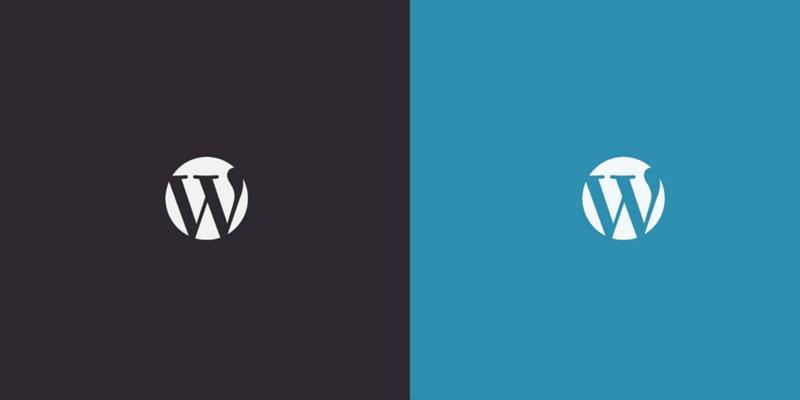 WordPress.org vs WordPress.com [Infographic]