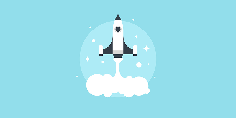 The Complete WordPress Launch Checklist for Developers