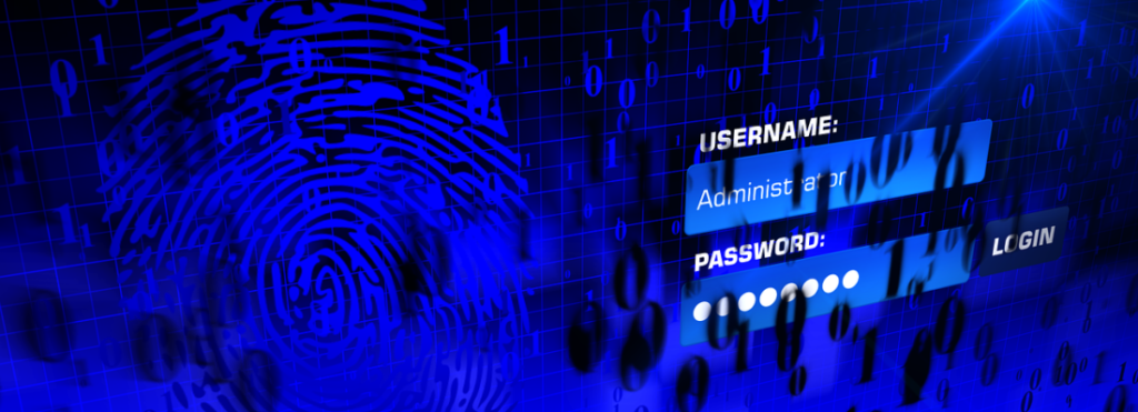 5 Two-Factor Authentication Plugins For WordPress