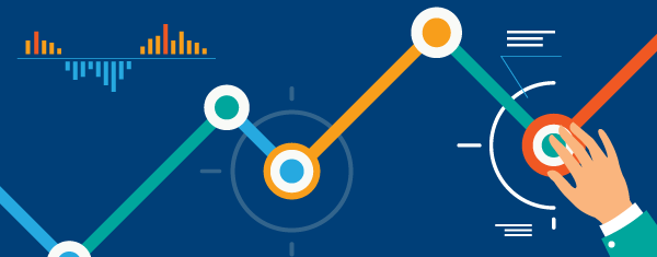 How to Track User Engagement with Google Analytics