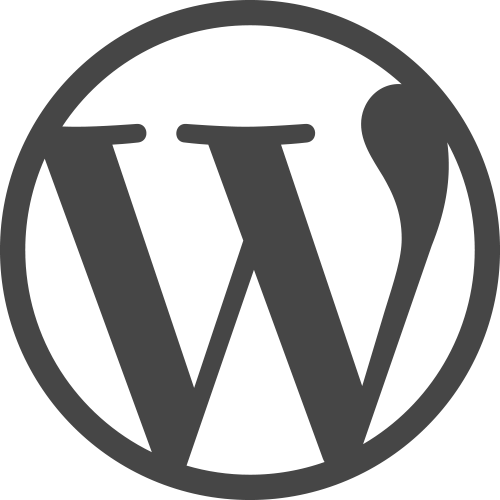 Enqueuing Scripts and Styles in WordPress