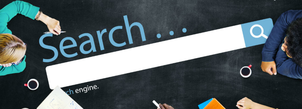 Everything You Need To Know About SEO For WordPress