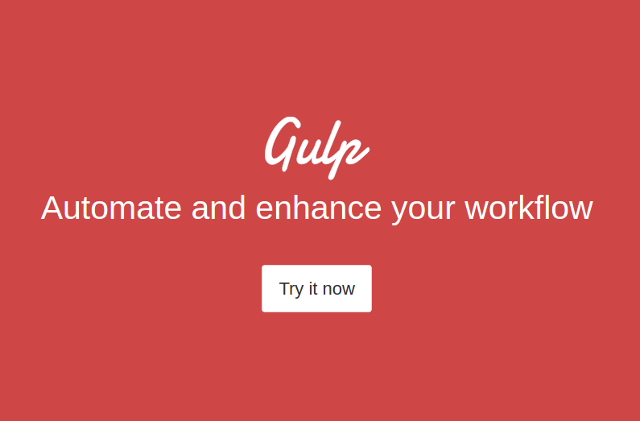 Comparing Gulp And Grunt For WordPress Developers