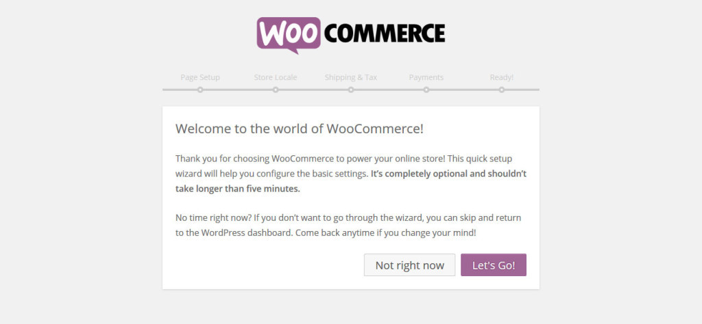 The Ultimate WooCommerce Tutorial For Absolute Beginners