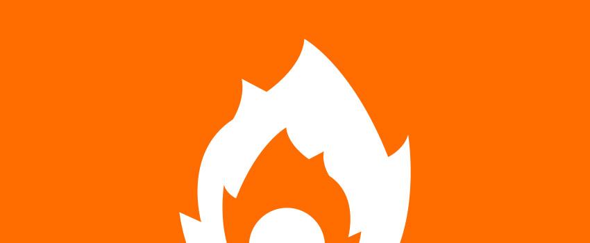 Theme Options Frameworks: WordPress Theme Development Made Easy