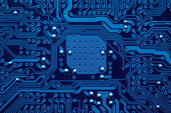 Storing Encrypted Data In The WordPress Database