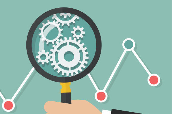 WordPress SEO 101: How To Find The Right Keywords For Your Site