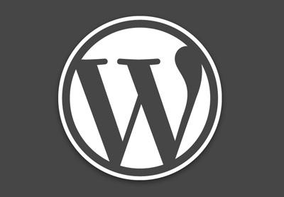 Customizer JavaScript APIs: Panel, Section, and Control
