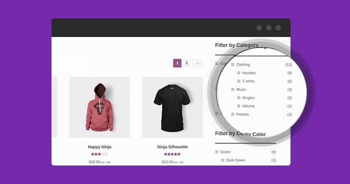 An Exclusive Guide for WooCommerce Product Filter Plugin