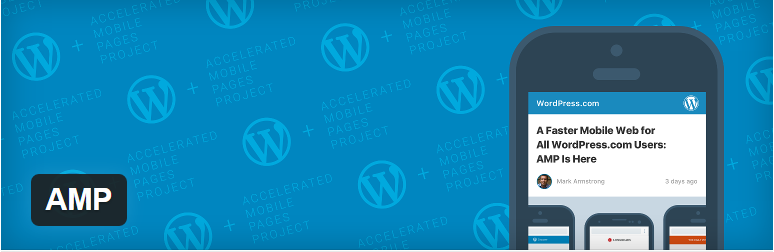How to Setup AMP in WordPress