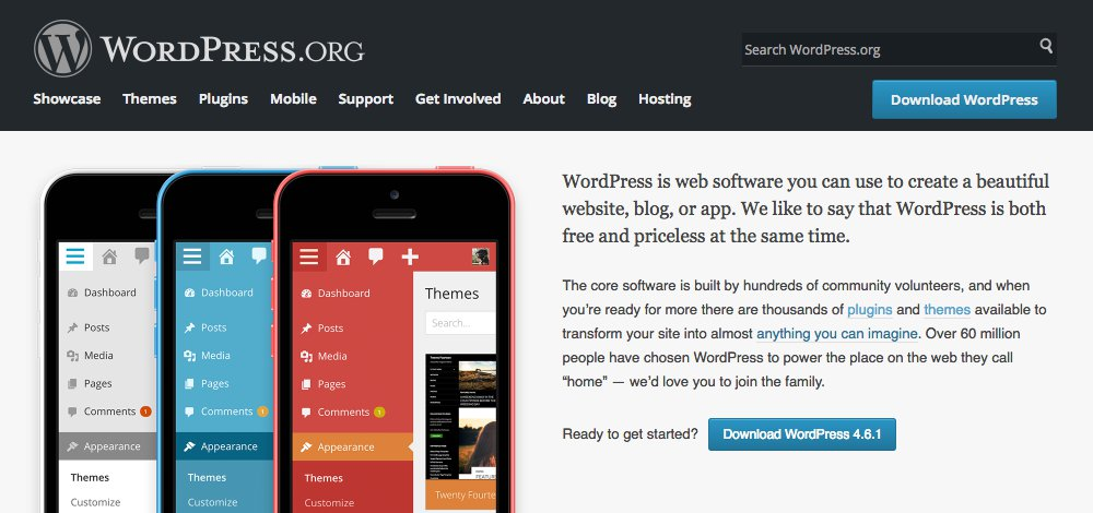 The Real Cost of Building a Website with WordPress