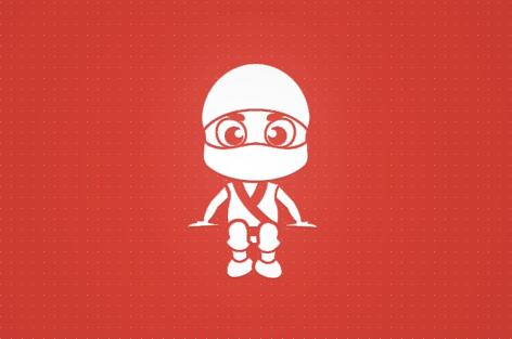 Security Ninja – Protect Your WordPress Site