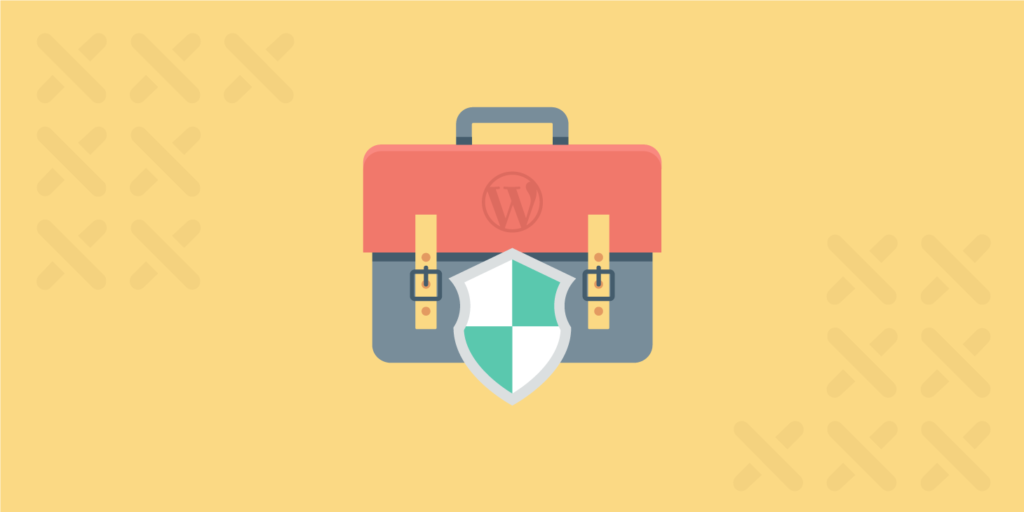 WordPress Security – 18+ Steps to Lock Down Your Site