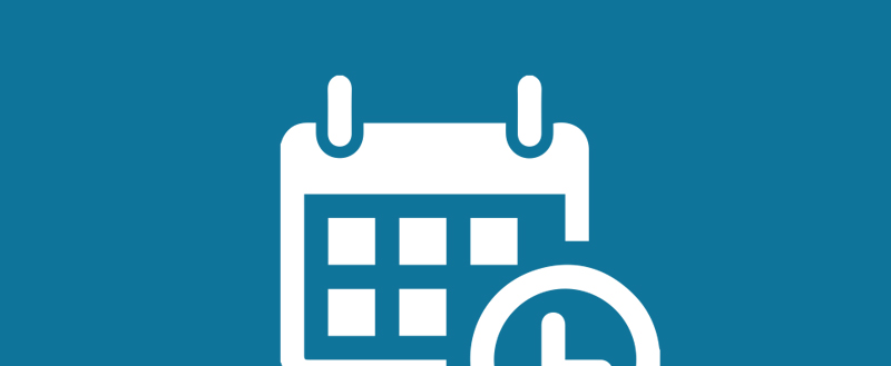 Manage Your Editorial Calendar with Edit Flow