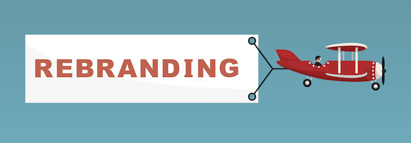 Rebranding: How to Approach, Plan, and Execute it Successfully