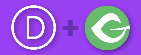 Creating a Donation Landing Page with Divi and Give