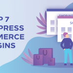 Banner Image Top 7 WordPress Ecommerce Plugins