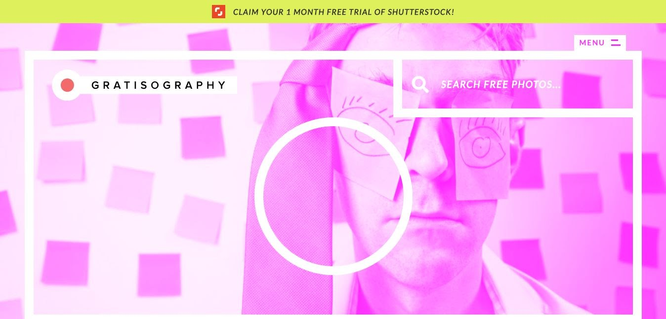High-quality stock photographs, free images for WordPress